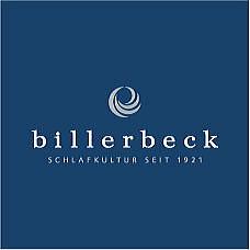 ビラベック社のロゴ